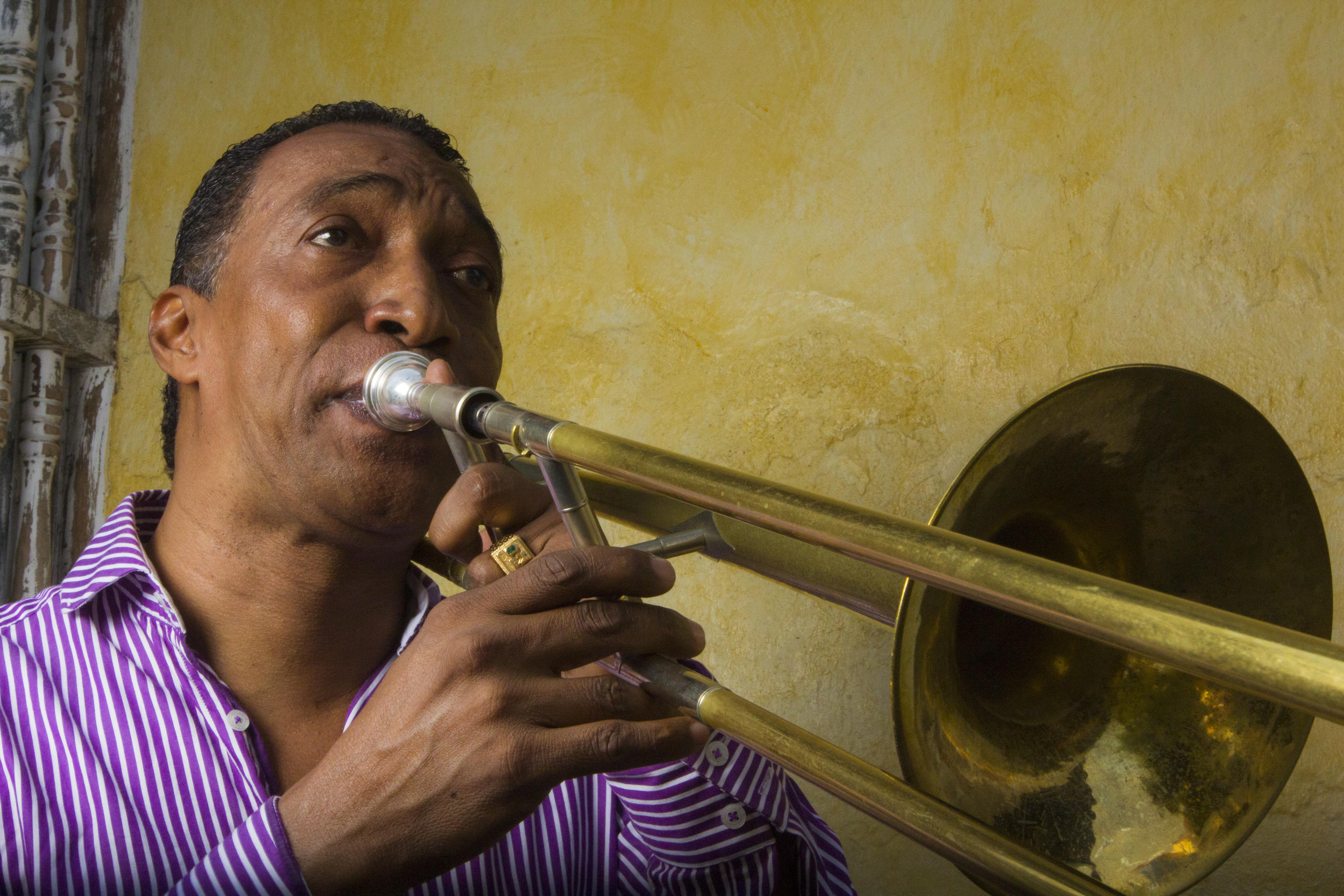 Salsa 220, Orquesta de Salsa, Orquesta en Cartagena, Orquesta cartagena, Oscar Urueta, Orquesta Salsa 220