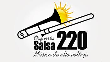 OrquestaSalsa220-350x200